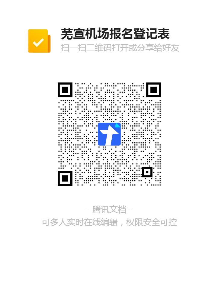 芜湖宣城机场建设投资有限公司招聘公告